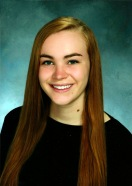 1-Olivia windorf grad photo 2015