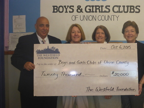 boys_and_girls_club WF DONATION 2015